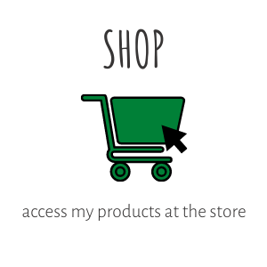 Shop to access my products at the store